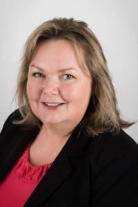 Leslie Stein, President