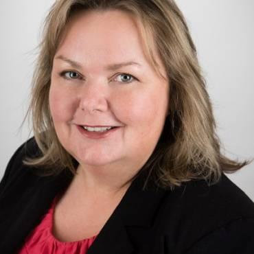 Leslie Stein