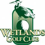 Wetlands Golf Club