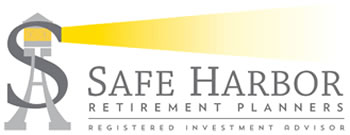 Safe Harbor Retirement Planners