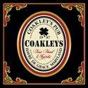 Coakleys Pub