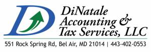 DiNatale Accounting and-Tax Services