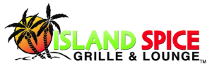 Island Spice Grille and Lounge
