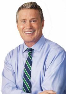 Barry Glassman Harford County Executive