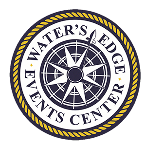 Waters Edge Events Center