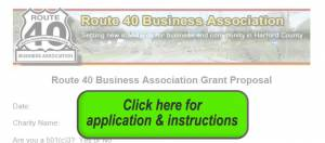2021-route40-rfp-request-for-grant-application-button