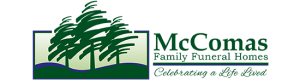 McComas Family Funeral Homes - Celebrating a Life Lived