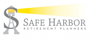 Safe Harbor Retirement Planners 2021