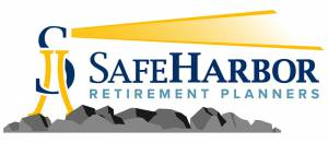 Safe Harbor Retirement Planners 2021-04