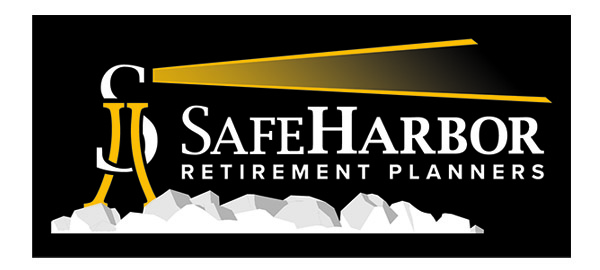 Safe Harbor 2021
