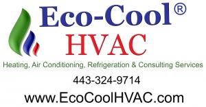 Eco Cool HVAC